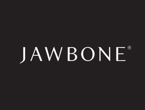Jawbone Logo