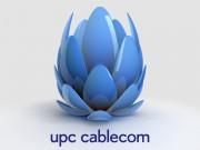 upc-cablecom-logo