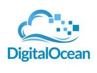 Digital-Ocean-Logo_200x200