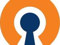 openvpn-logo
