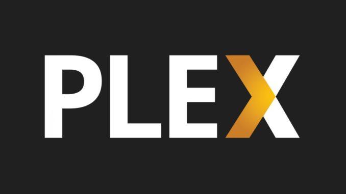 plex-logo-1200x675