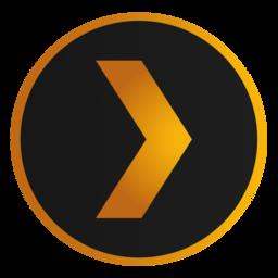 plex-logo-rounded